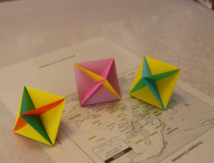 PaperOctahedrons-01.png