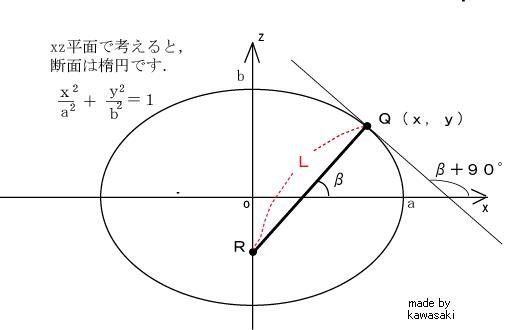 chikyu2.JPG