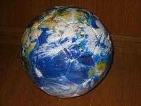 globe0.JPG