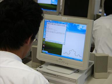 200807171.JPG