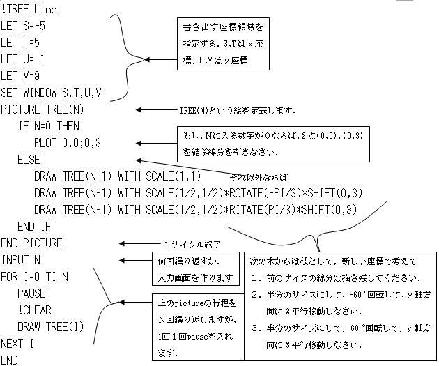 worksheet0612.JPG