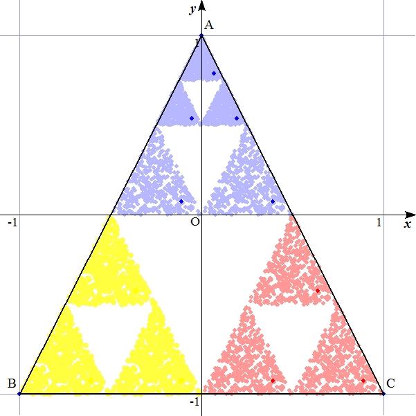 fractal1.jpg