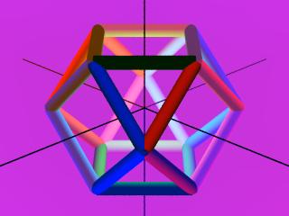 MirrorImage-02.png